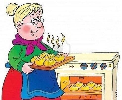 Полезные советы: 1. К смеси творога яйца муки для сырников добавить немного растительного масла. Они получаются пышнее и вкуснее . 2. Шкурки с сала хорошо добавить при варке холодца из любого
