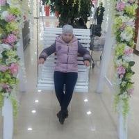 Аватар Алексея Фадеева