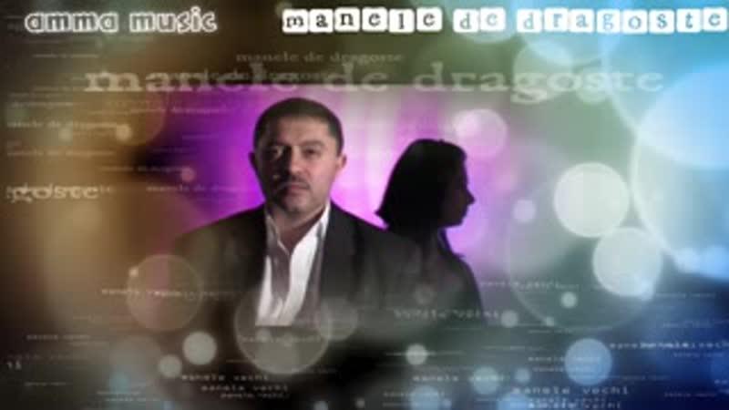 Nicolae Guta - De-as avea lumea la picioare_low.mp4
