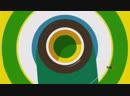 ЛЧ Африки-1819-D1 Аль-Ахли - Вита Клаб (2:0)