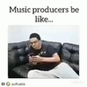 """Kamari Shiquan Bey on Instagram 👂 🤷♂️ Loll who did this We always looking for a good sound but this one crazy 😂😂"""""""