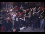 Naughty By Nature - Hip Hop Hooray (Live)
