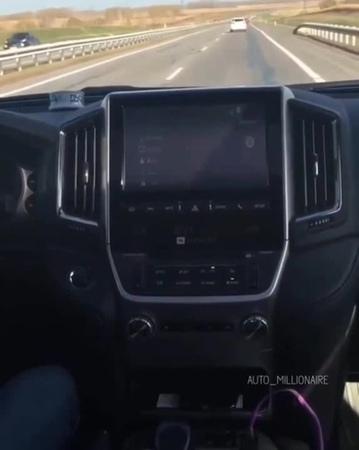 Tesla :)