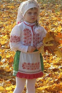 Кристина Щербаченя   ВКонтакте
