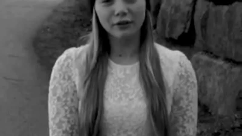 Norwegian Beliebers - Our Kidrauhl