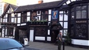 Ye Olde Man Scythe Pub in Bolton - Ghost Sighting 2014