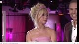QVC Katy Perry FFANY Shoe Sale 10 11 18