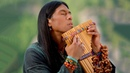 Leo Rojas Greatest Hits 2019 ♥ Best Panflute Song Of Leo Rojas ♥ Leo Rojas Panflute Of All Time