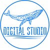 КИТ Digital Studio