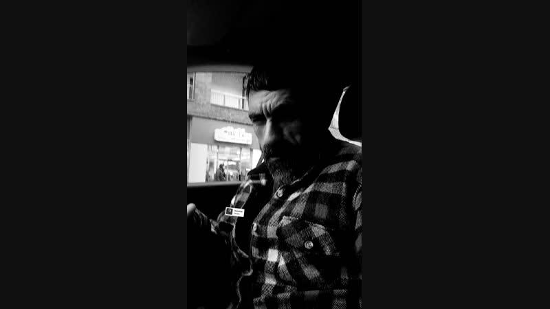 Эрдал Йылдыз - Erdal Yıldız - Терзи стори