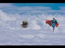 Супермен на скорости