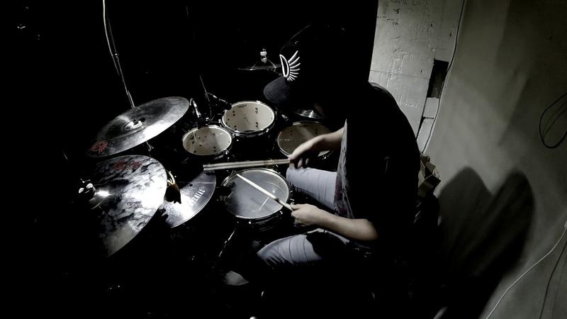 Drum groov