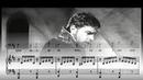 Речитатив и ария Грязного опера Царская невеста Римский Корсаков 1 д