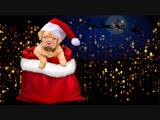 Frohe Weihnachten und schöne Feiertage an alle Freunde des Kanals