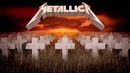 Metallica Welcome Home Sanitarium Remixed and Remastered