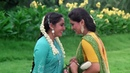 Swarag Se Sunder (1986) -** 1080p **- tt0155227 -- Hindi - India
