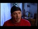 Плакальщик, или Новогодний детектив 1 серия 2004 фильм