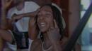 Wiz Khalifa - Holyfield [Official Music Video]