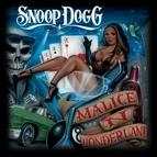 Snoop Dogg альбом Malice 'N Wonderland