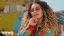 Sigala, Ella Eyre - Came Here for Love (Official Music Video)