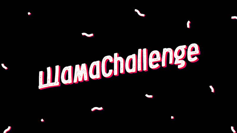 ШамаChallendge from BADBOY