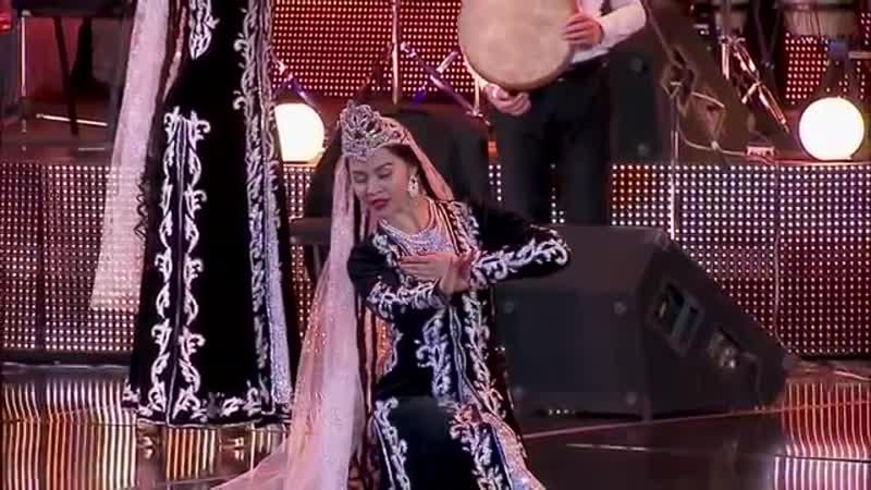 Sherali Jorayev Ey dil Шерали Жураев Эй дил concert version 2018