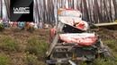 FIA World Rally Championship: CRASH Review 2018 😵