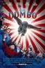 Дамбо (2019) — трейлеры, даты премьер — КиноПоиск
