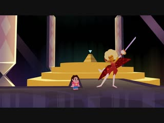 Steven Universe Save the Light ¦ On Nintendo Switch ¦ Cartoon Network