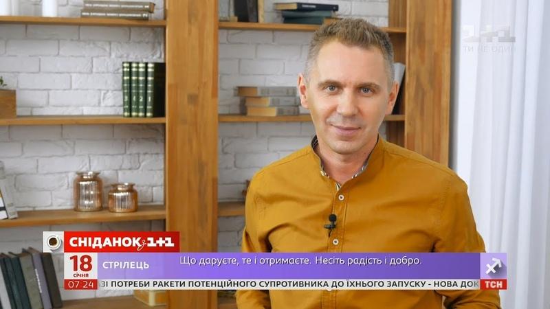 Про зайві слова – експрес-урок української мови