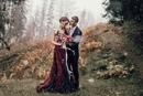 Nazarii Slysarchuk фото #14
