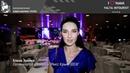 Организатор конкурса Мисс Крым 2018 об Отеле Yalta Intourist
