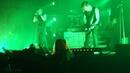 Darkhaus Drive 24.04.2014 Berlin