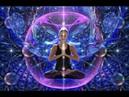 Энергетические сеансы Открой себя заново за 40 минут Волшебное ближе чем ты думаешь