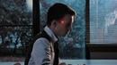 Detroit Awakening Trailer (Detroit Become Human Fan Film)