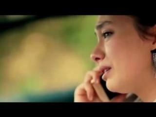 Самый лучший клип о любви Нихан и Кемаля. Черная любовь. Kara sevda..3gp