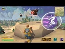 Cheats Artificialaiming Realm Royale New Patch version