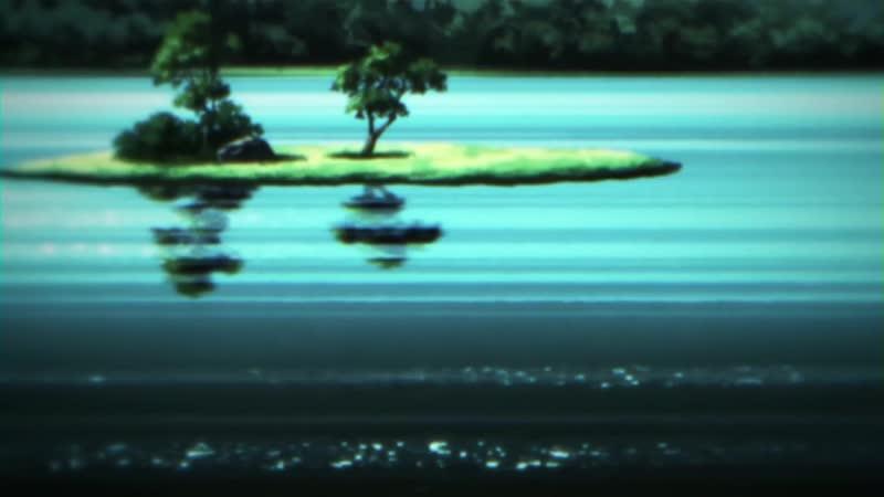 Аниме_LIVE - Emptiness