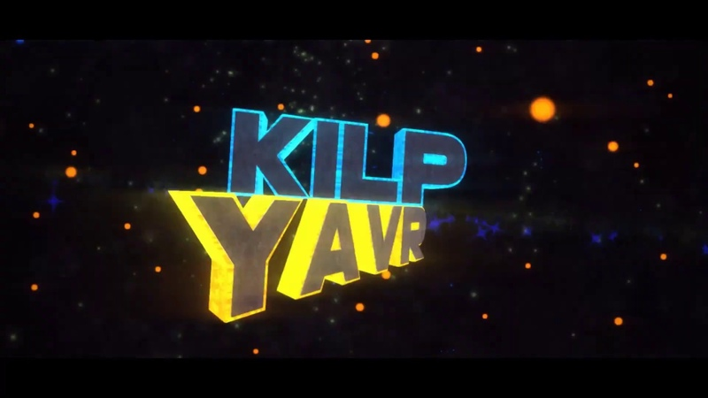 Kilp-Yavr | Развлекательная программа 22.12.18
