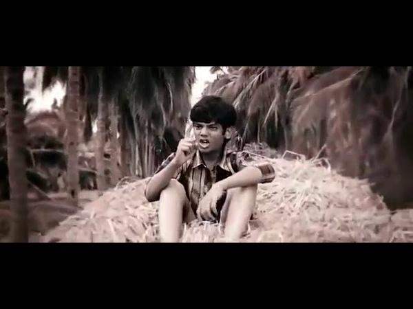 Индийский боевик Два Брата Индийский кино 2018 _ Индийский фильм 2018