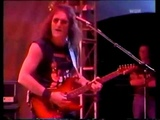 Paul Rodgers - Rockpalast Loreley - 1995