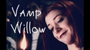 Willow Vampire - BTVS - fanvid