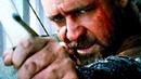 Робин Гуд HDбоевик, триллер, приключения2010