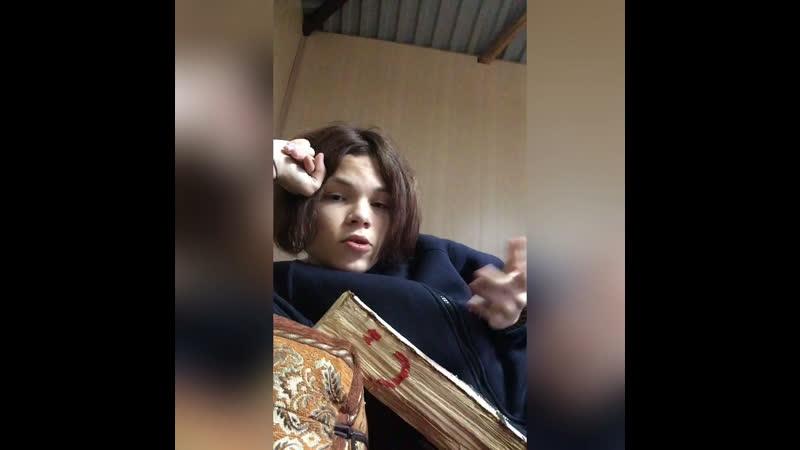 Ебатели вписок: обзор на Алину Чумакову СТОИТ ЛИ ЕБАТЬ?