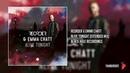 ReOrder Emma Chatt Alive Tonight Extended Mix Black Hole Recordings