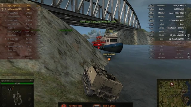 Tank Memes XD World of tanks funny moments