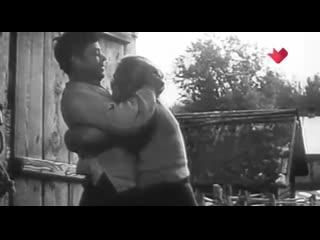 Тайны кино. Донатас Банионис, Вия Артмане, Ивар Калныньш 2019