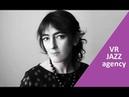 Natalia Skvortsova Trio - High Water (Pisa Jazz Fest 01.07.2017)