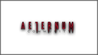aeternum. adieuwhine. rape. throw. raid [08.11.18] | lumbering pw
