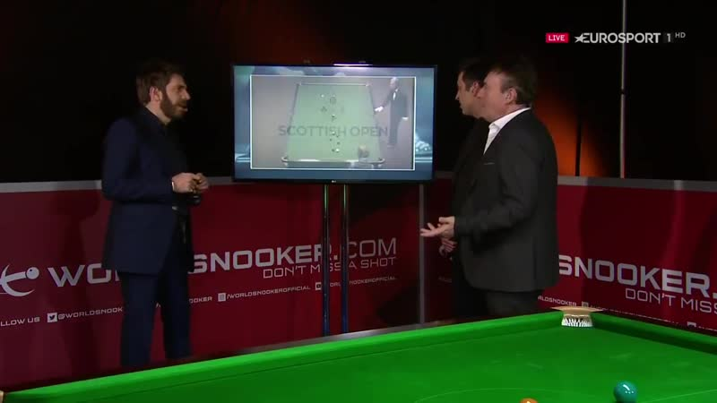 Snooker icons Ronnie O'Sullivan and Jimmy White pay tribute to the great Alex Higgins